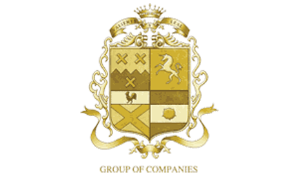 Crisseyco Group