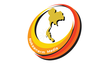 NoksanarM Media