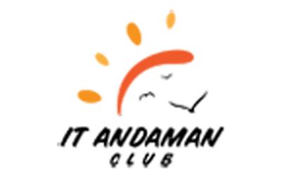 itandamanclub