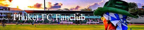 Phuket FC Fanclub